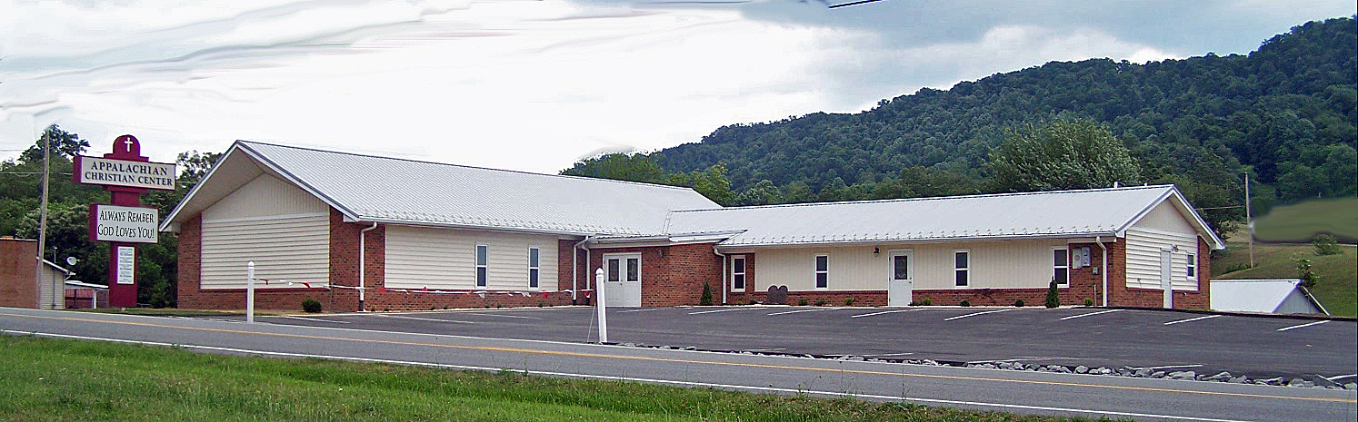 Appalachian Christian Center